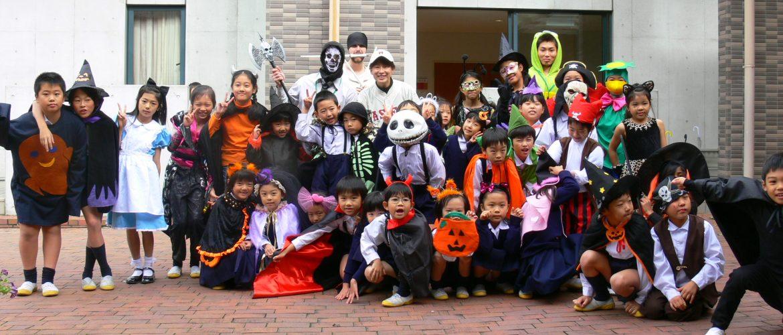 千葉県私立小学校フェア – 私立...